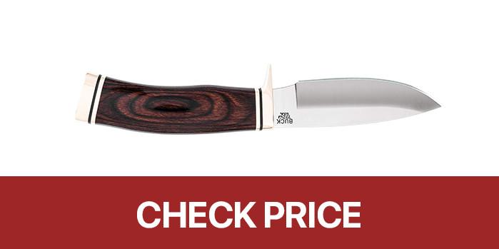 buck-knives-192