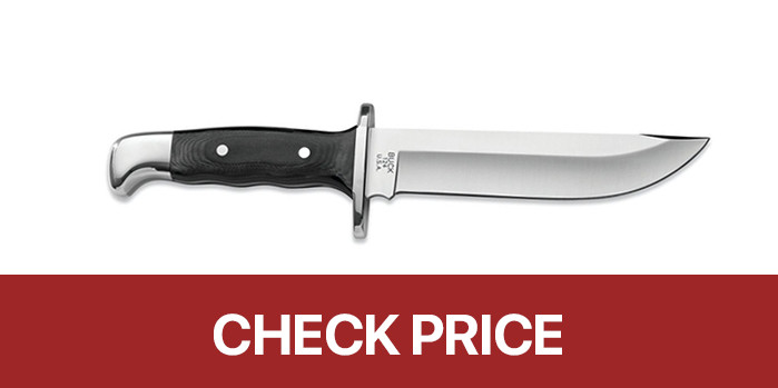 Buck-Knives-124