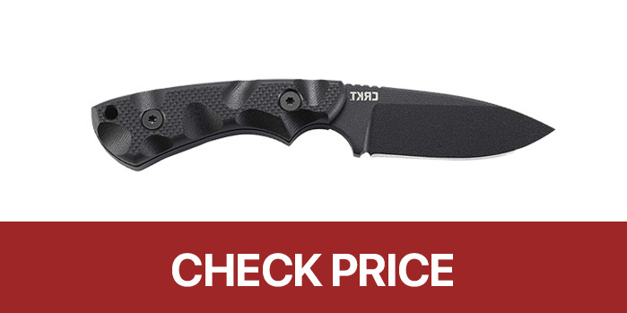 CRKT-SIWI-Fixed-Blade-survival-Knife