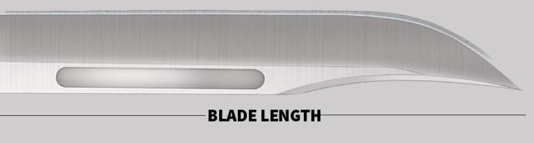 Buyers-Guide-folding-Blade-Length