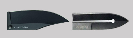 buyers-guide-blade-design