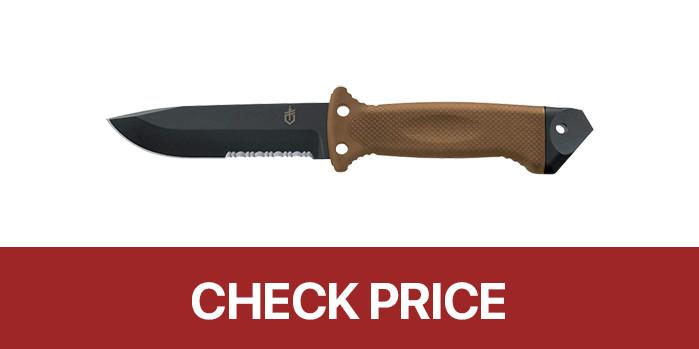 gerber-lmf-infantry-knife