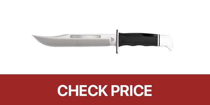 buck-knives-120