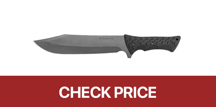 1-schrade-schf45-wilderness-survival-knife