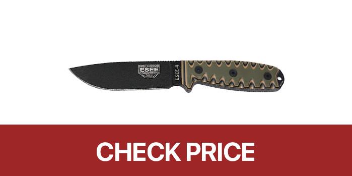 5-esee-4p-wilderness-survival-knife