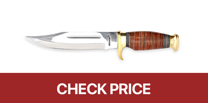 7-PERKINS-bowie-knife