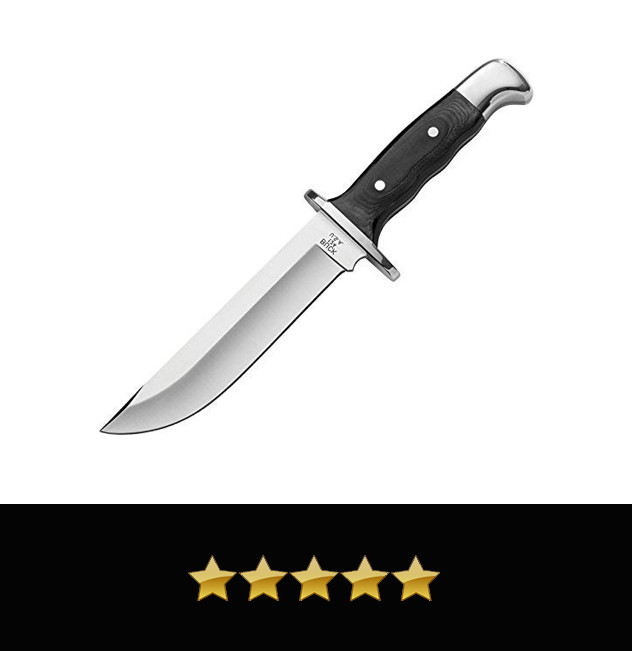 top-pick-buck-knives-124