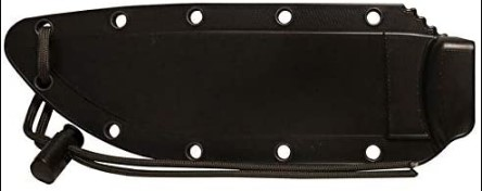 esee-6-sheath