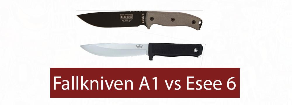 fall-kniven-A1-vs-Esee-6