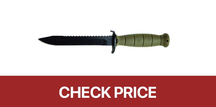 5-Glock-OEM-Field-Knife