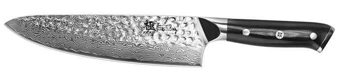 10-kyoku-chef-knife