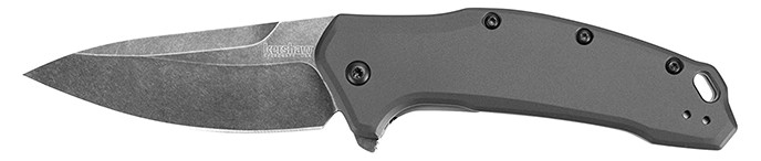 Kershaw Link Pocket Knives under 50