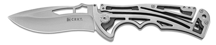 CRKT-NIRK-Tighe-Razor-Edge-Folding-edc-Knife
