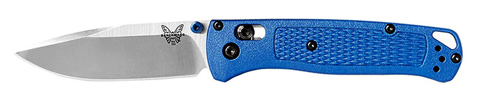 Benchmade-Bugout-Open-Folding-EDC-Knife-under-150