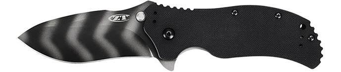 Zero-Tolerance-0350TS-Folding-Pocket-Knife