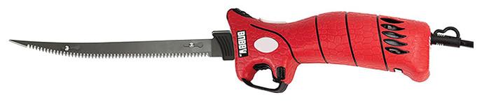 BUBBA 110V Electric Fillet Knife
