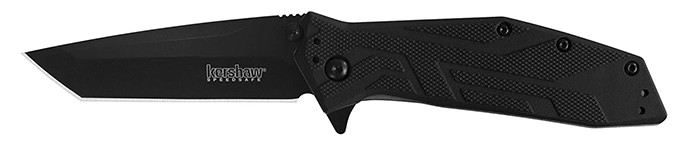 Kershaw-Brawler-Folding Pocket-edc-Knife