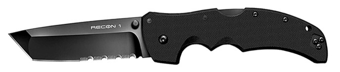 Cold-Steel-Recon-1-Tactical-edc-Folding-Knife