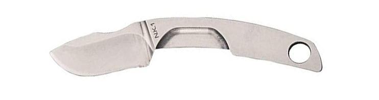 extreme ratio nk1 knife