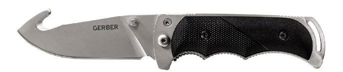 Gerber Freeman Guide Folding Knife