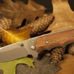 What is a Survival Knife?