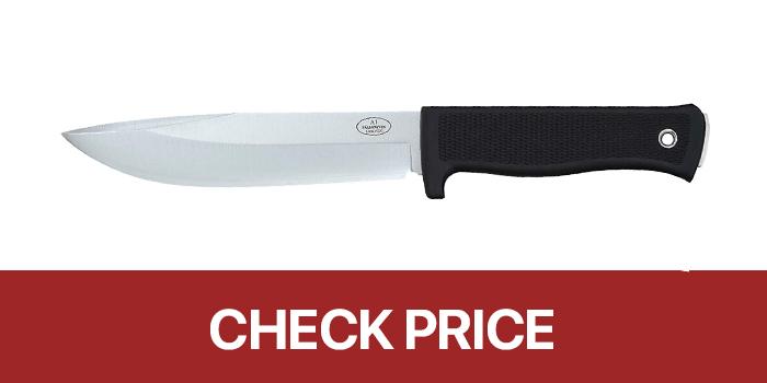fallkniven-a1-survival-knife